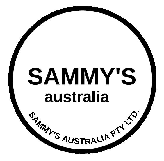 sammy's paw paw ointment