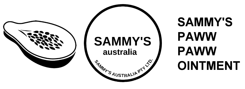 Sammy's Australia
